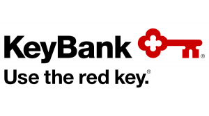 keybank-use the red key