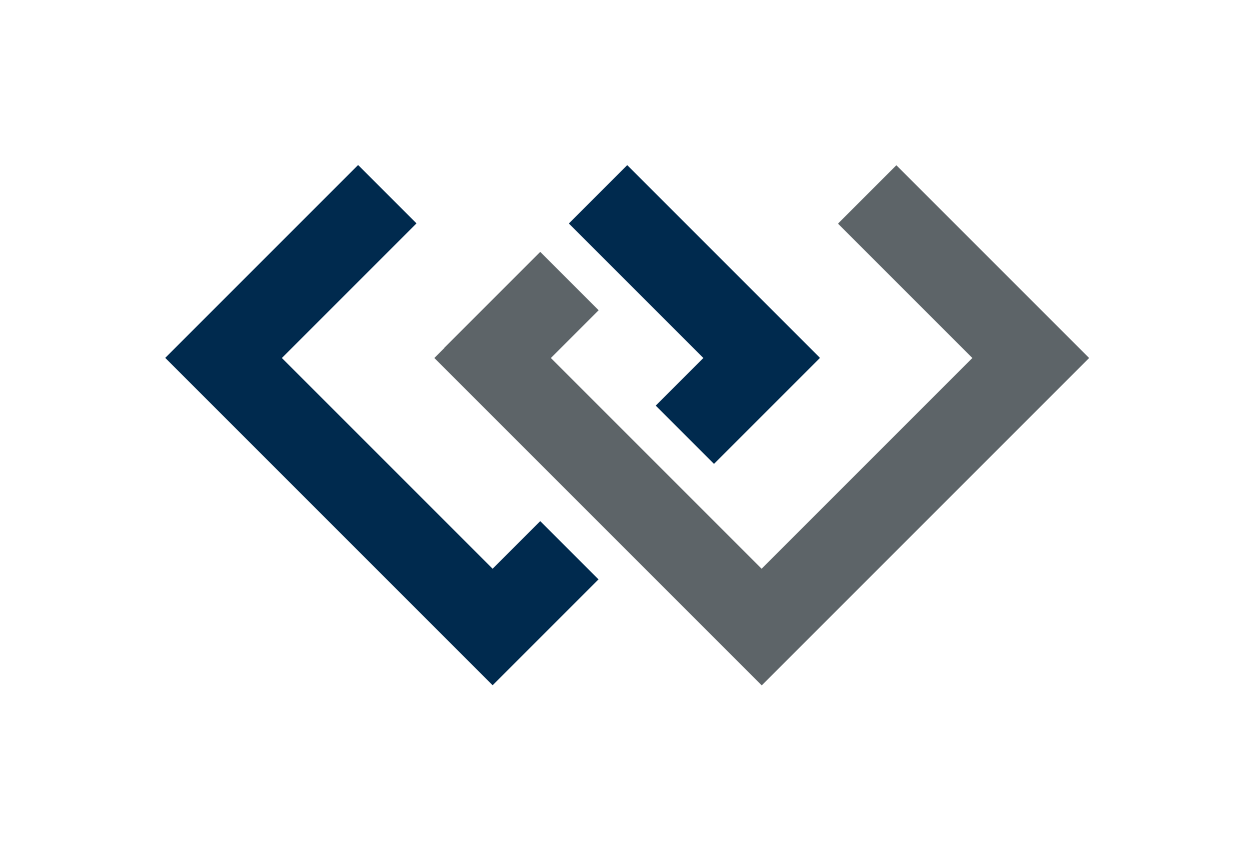 wreRealEstate_icon_CLR